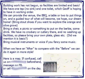 B4BBQinvite2 4 blog
